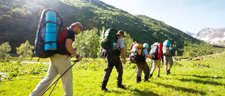 camping-activite-guide
