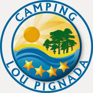 Camping camp ole ondres plage 3 toiles ondres location au camping et vacances ondres 40440 - Office de tourisme ondres ...
