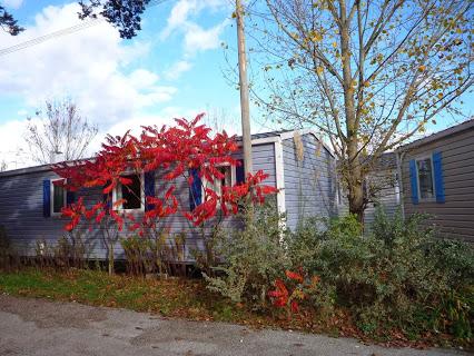 Camping clos mer et nature 3 toiles saint michel chef - Office de tourisme saint michel chef chef ...