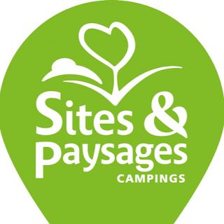 Camping De L'Etang De Bazange 3 étoiles à Monfaucon