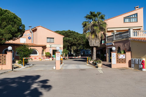 Office de tourisme canet en roussillon 66140 camping et - Office du tourisme canet en roussillon ...
