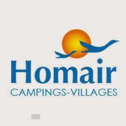 Camping Le Val D'Ussel 4 étoiles à Proissans