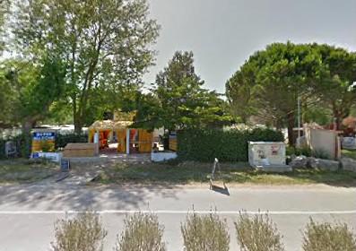Les Jardins De Tivoli Le Bouscat Great Echoppe A Rnover Bordeaux