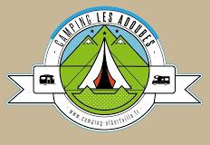 Camping Municipal Les Adoubes 2 étoiles à Albertville