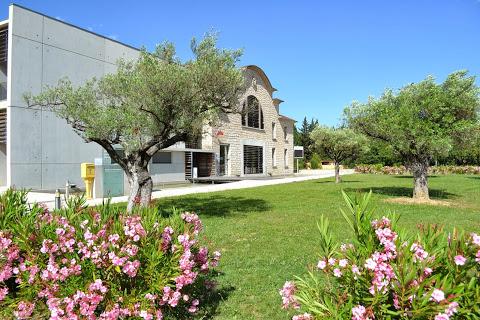 Office de tourisme all gre 43270 camping et vacances all gre - Office de tourisme allegre les fumades ...