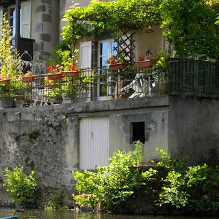 Office tourisme cantal aurillac - Office de tourisme lioran ...