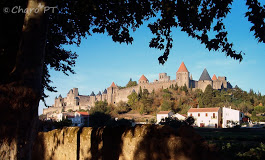 Office de tourisme carcassonne 11000 camping et vacances carcassonne - Office de tourisme carcassonne ...