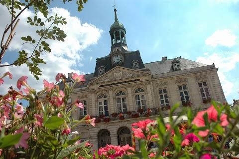 Quelques liens utiles - Chaumont sur loire office du tourisme ...