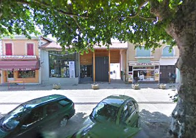 office de tourisme 65700 maubourguet