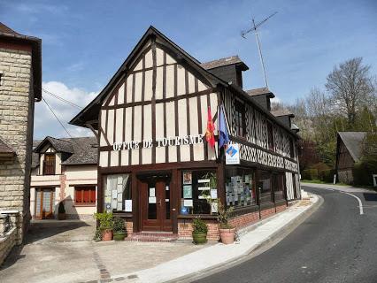 Tourisme saint georges - Office du tourisme st georges de didonne ...