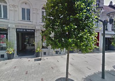 Office de tourisme tourcoing 59200 camping et vacances tourcoing - Office tourisme tourcoing ...