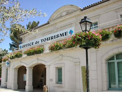 Office de tourisme valr as 84600 camping et vacances valr as - Office de tourisme de marmande ...