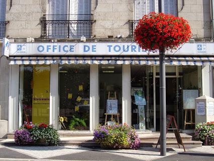 Office de tourisme vic sur aisne 2290 camping et vacances vic sur aisne - Vic sur cere office de tourisme ...