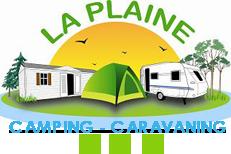 Camping La Plaine 3 étoiles à Ghyvelde