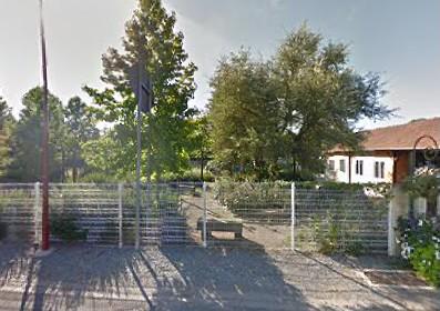 Camping Minigolf Municipal Le Val D'Arroux 2 étoiles à Toulon Sur Arroux